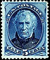 Zachary Taylor 1875 Issue-5c.jpg