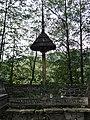 Zakopane Koscieliska cm Na Peksowym Brzysku009 A-1109 M.JPG