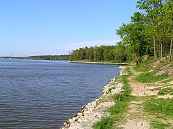 Zalew Zemborzycki Lublin 10.jpg