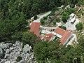 Zalongo monastery.jpg
