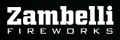 Zambelli Fireworks logo.png