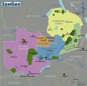 Zambia-regions-map (ru).png