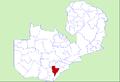 Zambia Choma District.png