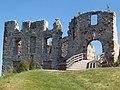 Zamek w Rabsztynie5.jpg
