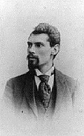 Jan Adam Zandleven