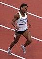 Zang Milama 2012 Olympics.jpeg