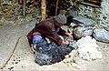 Zanskar Itchar 01.jpg