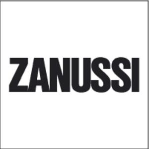 Zanussi - Image: Zanussi