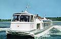 Zarya40 on Biya.jpg