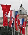Zastave Malteški red Hrvatska.jpg