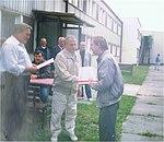 Zawody strzeleckie 1994 (02).jpg