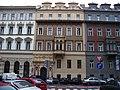 Zborovská 68 - 64.jpg