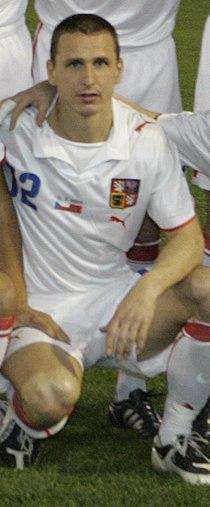 Zdeněk Pospěch 2009.jpg