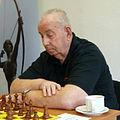 Zdzisław Wojcieszyn 2014.jpg