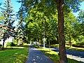 Zehistaer Straße, Pirna 123362076.jpg