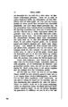 Zeitschrift fuer deutsche Mythologie und Sittenkunde - Band IV Seite 014.png