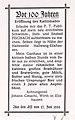 Zeitungsinserat vom 27.06.1888.jpg