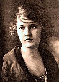 Zelda Fitzgerald portrait.jpg