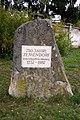 Zemendorf-Stöttera - Gedenkstein 750 Jahre Zemendorf (01).jpg