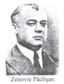 Zenovie Pâclisan.png