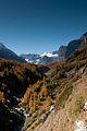 Zermatt (5065275404).jpg