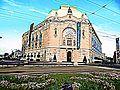 Zgrada Beogradske zadruge - panoramio (7).jpg