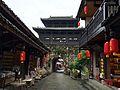 Zhaohua, Guangyuan, Sichuan, China - panoramio (17).jpg