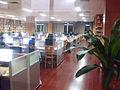 Zhejiang Library 15.jpg