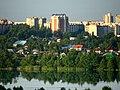 Zheleznodorozhnyy rayon, Voronez, Voronezhskaya oblast' Russia - panoramio - Karim Jamal.jpg