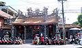 ZhongHe GuangJi Temple 2018.jpg