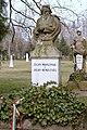 Zichy Mihaly-tomb-Kerepesi.jpg