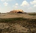 Ziggurat Dūr Untash 07.jpg