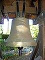 Zingst Kirche Grosse Glocke1.jpg