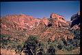 Zion National Park ZION3108.jpg