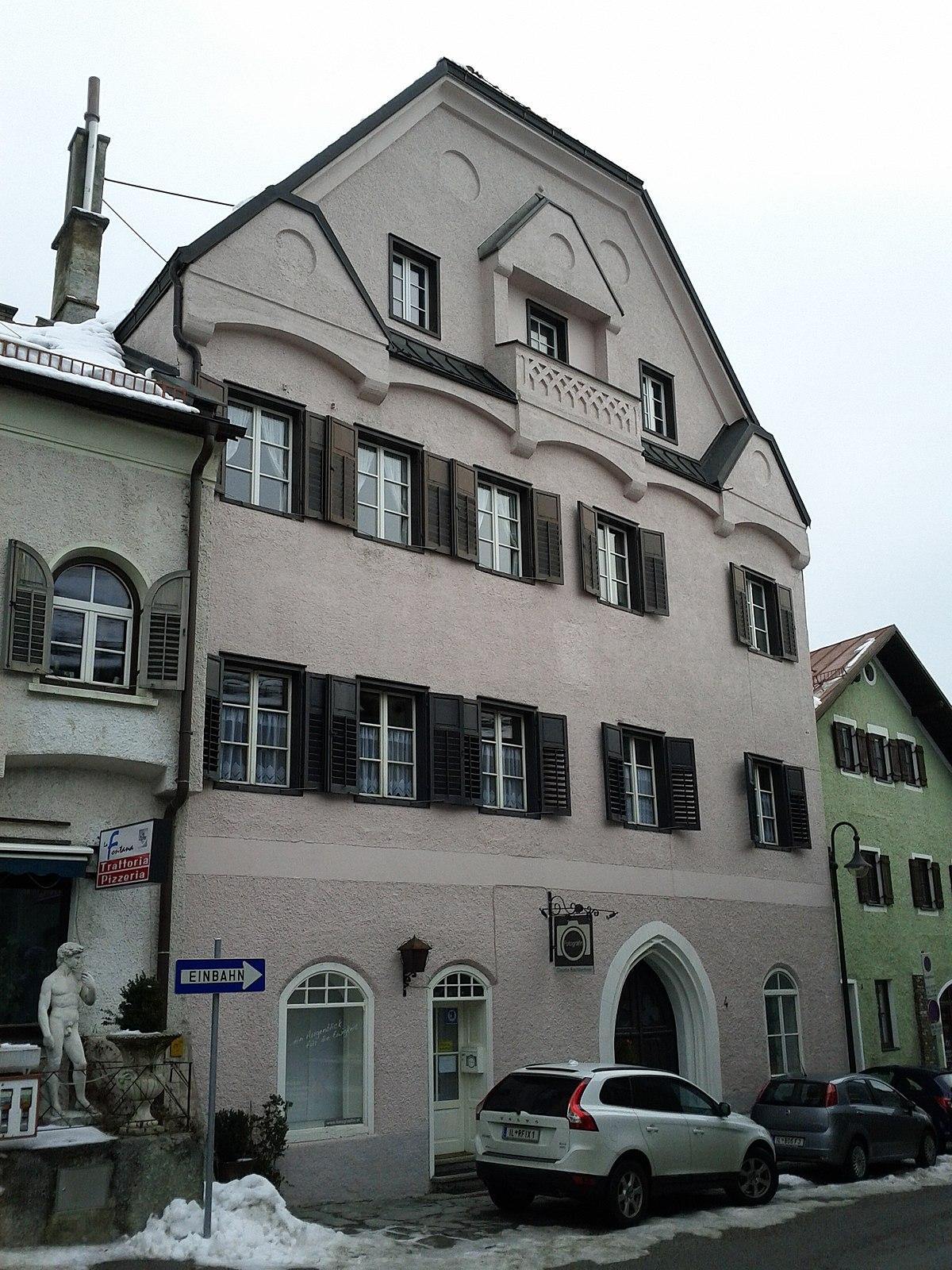 Kameleon - Plattner & Co | Zirl in Tirol