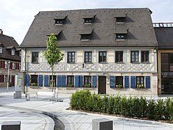 Zirndorf museum klein.jpg