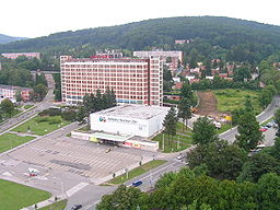 Zlin-Hotel Moskva a Velke kino.JPG
