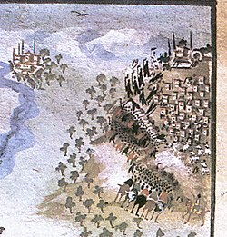 Zografos-Makriyannis 09 The battles of Peta detail.jpg