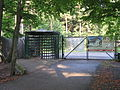 Zoo Olomouc - exit.jpg