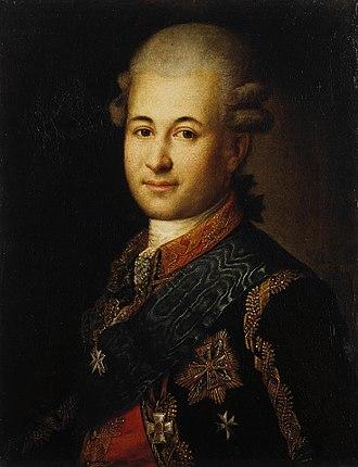 Semyon Zorich - Image: Zorich Semyon Gavrilovich