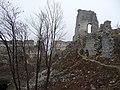 Zrúcanina hradu Gýmeš 2.jpg