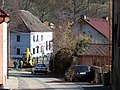Zruč nad Sázavou, Nábřežní čp. 74, restaurace Na Ostrově.jpg