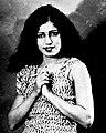 Zubeida dans Alam Ara (1931).jpg