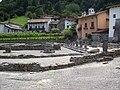 Zuglio-foro romano 3.jpg