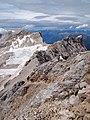 Zugspitze 17.jpg