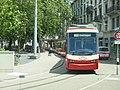Zurich Stadelhoferplatz 2012 01.jpg