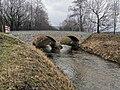 Zweifeldbogenbrücke Pulsnitz2 2020-02-16-9.jpg