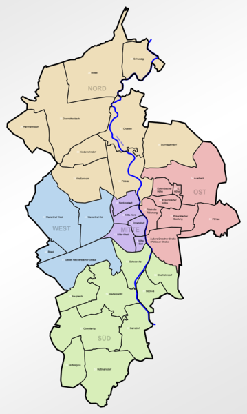 File:Zwickau Parts of the Town.png