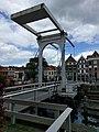 Zwolle - Pelserbrugje.jpg