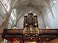 Zwolle - Waanders in den Broeren (orgel).jpg